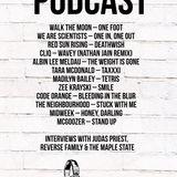 The Sound Lab 14/03/18 - Interview With Judas Priest
