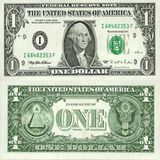 USD Mix