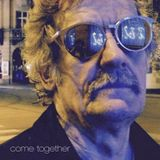 Theo Crash - Come Together