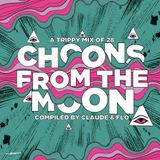 Choons from the moon Vol 1