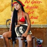 Reggae Got Soul 9