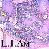 L.I.Am Dance Mix 3