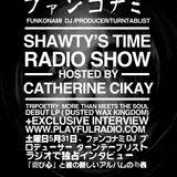 CiKay Presents FUNKONAMI - LIVE 31.05.14