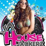 Jackin House Set Played at Yeti Rave 2013 by Gabriel