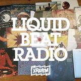 Liquid Beat Radio 02/17/2017
