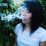 Burn Slow Vol.1
