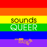Sounds Queer - Episode 1 (20/10/2016)