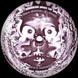 Alptraum - Megalomanie D'Un Etre Insignifiant (Der-Alptraum.com - 2007)