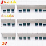 Fresh Taste #31