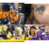 Dirt Diggler 2823 Podcast: Why Your Division Sucks NFC North