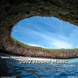 House Music Episode 2