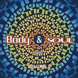 Body & Soul NYC Vol. 5 (2007)
