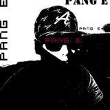 DJ Pang E - Slowly