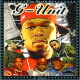 134 Allstarz - The Birth Of G-Unit