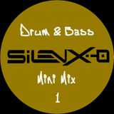 Drum & Bass (Mini Mix 1)
