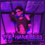 """[537] Diana Wrench: """"LSD FCK"""" @ The Nameless - 12/27/15"""