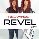 Redvanss - Revel #002