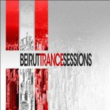 Trance Family Lebanon Pres. - Beirut Trance Sessions 165 Mixed By Elie Rajha