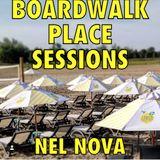 Boardwalk Place Sessions Vol. 1