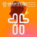 Sam Feldt & Dannic - Heartfeldt Radio 137