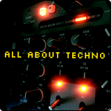 All About Techno [Live Set] (2014-04-20)