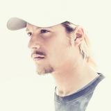 NEKFEU - Mixtape 1