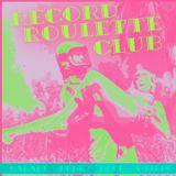 RECORD ROULETTE CLUB #71