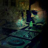 Arcan DJ - Septiembre 2014 Promo Mix