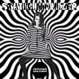 08.18.2017 - Static Atomizer - Swintronix - Freeform Portland