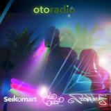 OTO Radio - Seikomart   Botanica1   SudSwap - showcase vol.1 [aired 05.05.2017]