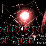 """Seductions of Satan Part 5 """"The Sword of the Lord"""" - Audio"""