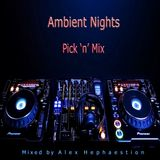 Ambient Nights - Pick 'n' Mix