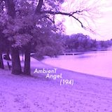 Ambient-Angel (194)