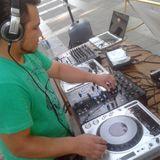techno hard groove 10