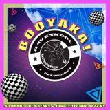LIBZ LIVE! BOOYAKA ALBUM SHOW WWW.SUNRISEFM.CO.UK