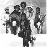 The Isley Brothers Slowdown