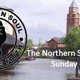 Northern Soul Show 13-11-2016 (UK) 20-11-2016(AUS)