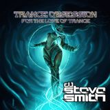 Trance obsession podcast
