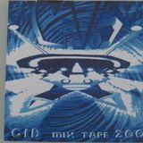 CID GRAVOS mix 2002
