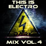 Electro (Dark) Mix Vol. 4 (39 Min) By JL Marchal (Synthpop 80 : www.synthpop80.com)