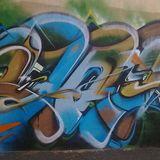 El rincon H2 09.03.2011