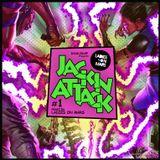 Jackin Attack Vol.1