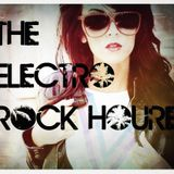 The Electro-Rock Hour