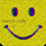 Room To Smile #12