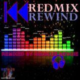 REDMIX REWIND
