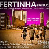 Fitamistura - FERTINHA#ANO1