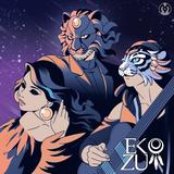 Zumix #3 - House, Experimental Bass, and a bunch of Eko Zu originals!