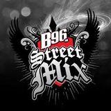 dj_metro-b96_street_mix_(b96_chicago)-dab-11-05-2019 HTTPS://CLASSICB96.COM/