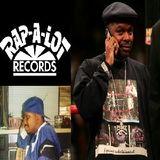 Screw Tape compilation Vol. 2 [Rap-A-Lot]