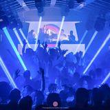 JPW Live Classics @ Clockwork Orange 22nd Birthday, Fire, London 21st March 2015